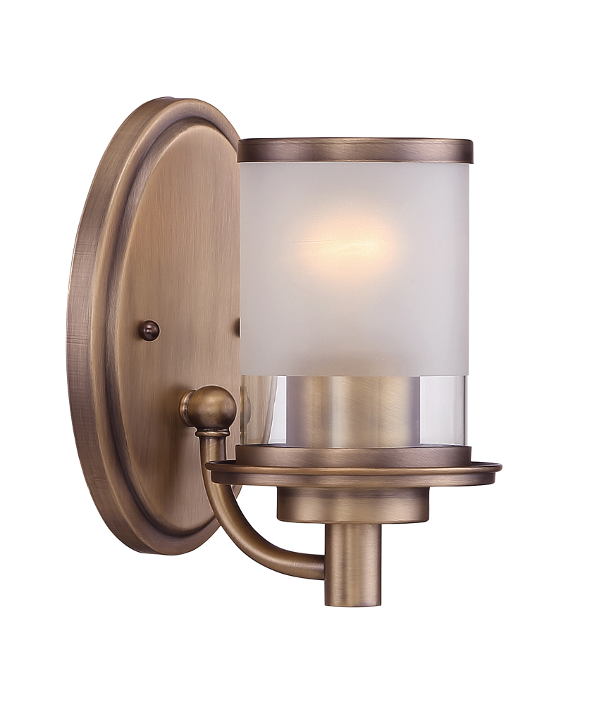 Essense 1 light Wall Sconce