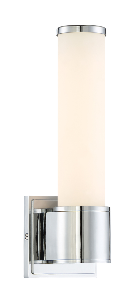 Linden LED Wall Sconce